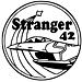 Odkazy v textu - poslední příspěvek od Stranger42