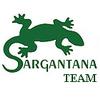 Geocaching v médiích (rozcestník) - poslední příspěvek od sargantana-team