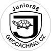 GG a Basic member - poslední příspěvek od Junior86