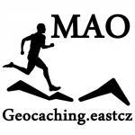 Leap Day (29. únor) v Ústí nad Orlicí - poslední příspěvek od MAO