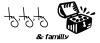 UTERY VECER - Zelení muži (GC15HGN), sraz ve 20.00 kousek od uvodnich souřadnic - viz listing :-) - poslední příspěvek od ty,ty,ty & familly
