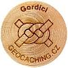 statistiky geoget na gc.com - poslední příspěvek od gord