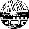 Keš k adopci - Praha - poslední příspěvek od evass
