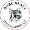 Řazení keší podle směru a vzdálenosti zvlášť - poslední příspěvek od Bublinka24