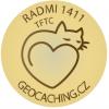 Štastný a veselý !!! - poslední příspěvek od RADMI1411