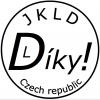 Brno - ? - poslední příspěvek od JKLD