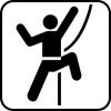 Waze - komunitní autonavigace - free - poslední příspěvek od nalano