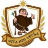 Zámecké CITO Toužim 2018 - 13.10.2018 ( pozvánka na event ) - poslední příspěvek od dílna u mnicha