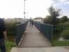Cykloevent Birkovo kolo II: Protáhněte nejen GPSky.