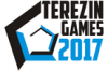 Terezínské hry - spuštění registrace