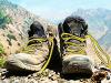 HQ Newsletter 17-11-2014 - Oslavme geocachingové dobrovolníky
