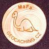 GgStat - poslední příspěvek od MaFa