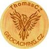 Statistiky v profilu na gc.com - poslední příspěvek od ThomasCZ