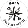 Pozvánka na event Turnaj v prší - Praha - poslední příspěvek od MiraH