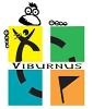 Linky na free mapy - poslední příspěvek od Viburnus