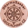 GeoTrophy / GeoPuzzle pre GeoGet - poslední příspěvek od DharmaSeeker