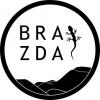 Geozávod BRAZDA #2