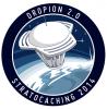 Stratocaching 2014 - technologie, Stratocoiny a další novinky